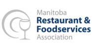 Manitoba Restaurant & Foodservices Association