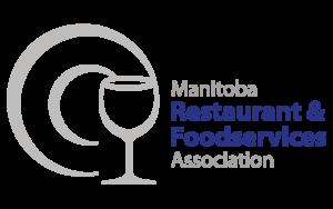 Manitoba Restaurant & Foodservices Association